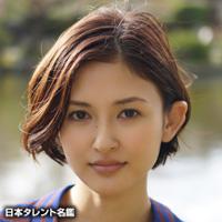 井村空美 『刺青 匂ひ月のごとく』でのヌードシーン