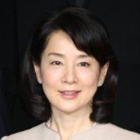 吉永小百合 『天国の駅』でのセミヌードシーン