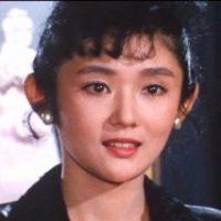 南條 玲子 / なんじょう れいこ / Nanjou Reiko
